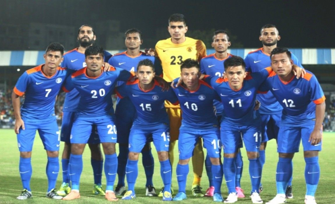 Watch India U 17 Vs Usa U 17 Live Stream And Get Free Trial Period To Watch On Tv Channels Fifa U Fifa Fifa World Cup Fifa Football