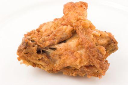 How To Make Kfc Kentucky Fried Chicken Recipe In Urdu Recipes Food