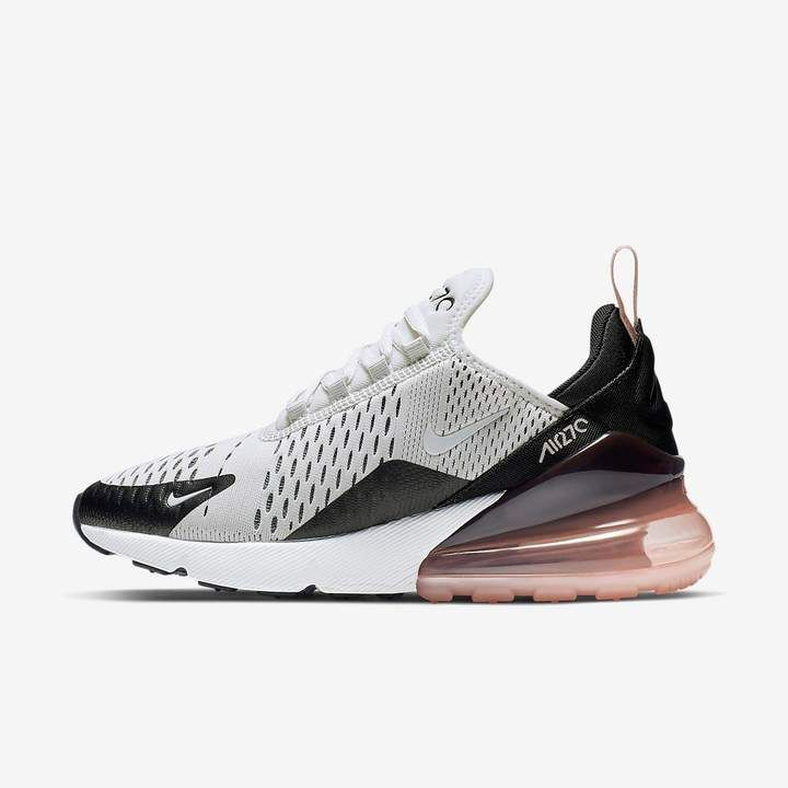 Kids Air Max 270 Shoes.
