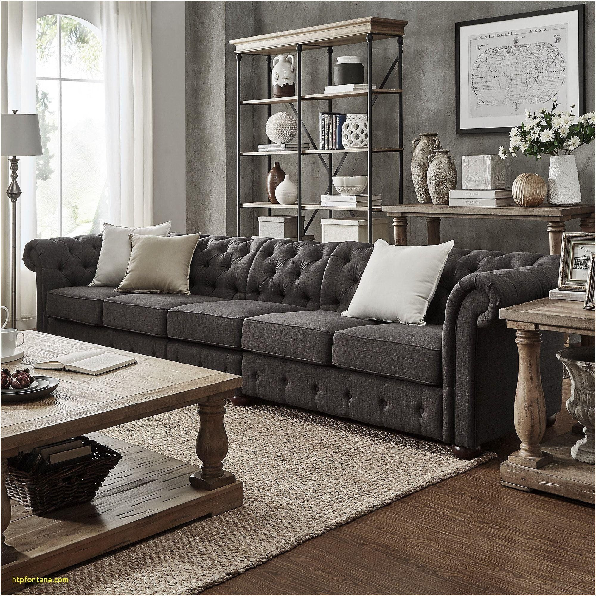 Small Living Room Sets Best Of Couch Set Awesome Grey Sofa Set New Sofa Size Luxury Tantra Grey Couch Living Room Grey Sofa Living Room Gray Sofa Living
