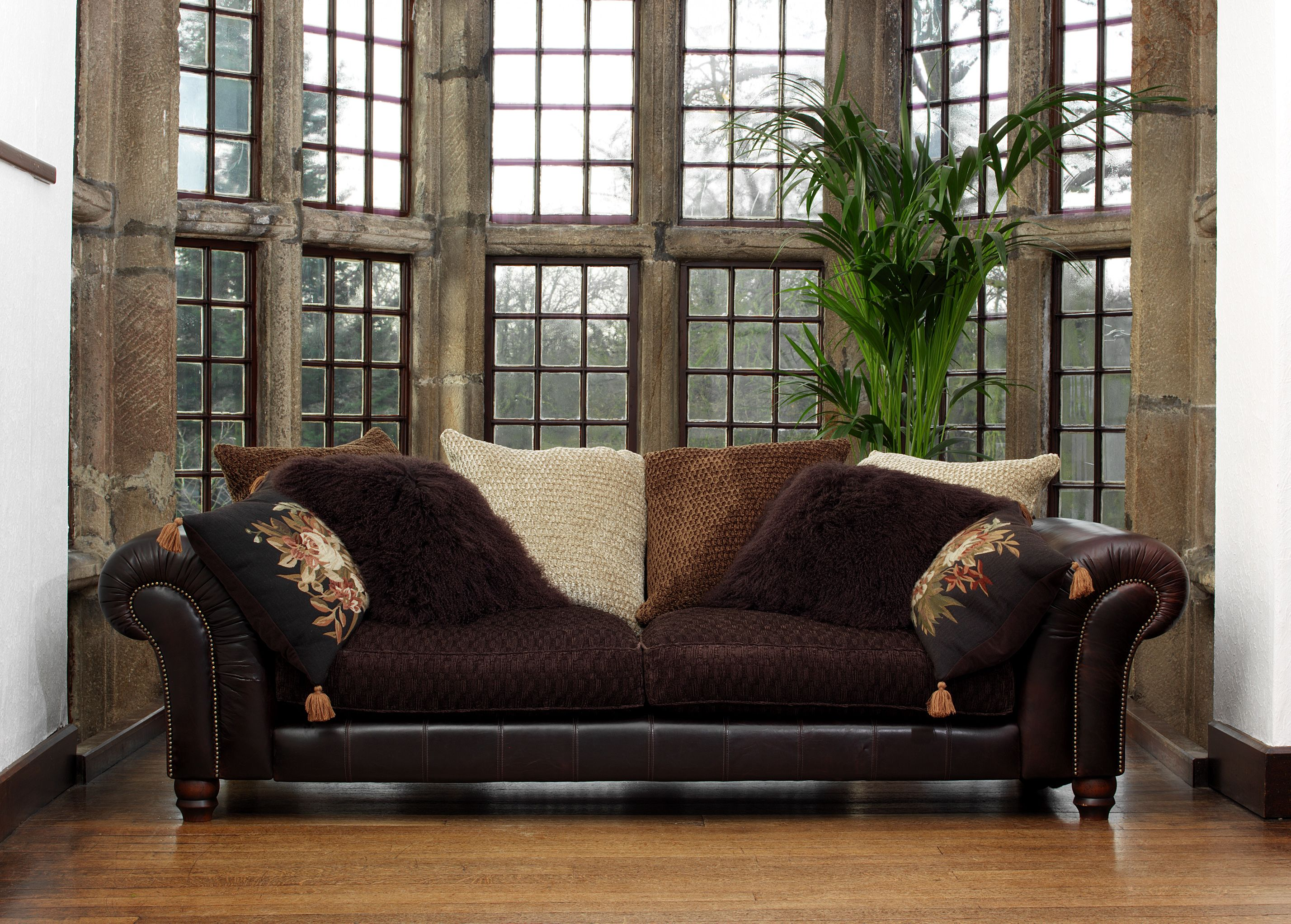 tetrad sofa furniture village cheap office stockists energywarden
