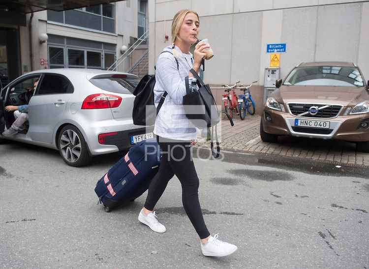 Pin by Sgrove on Abby Dahlkemper Sports images, Uswnt, Image
