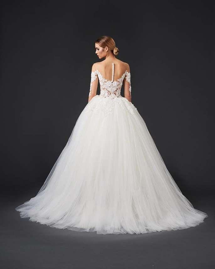 Tolle Beste Brautkleid Geschäfte In Dallas Fotos - Hochzeitskleid ...