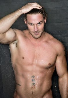 jessie pavelka height and weight