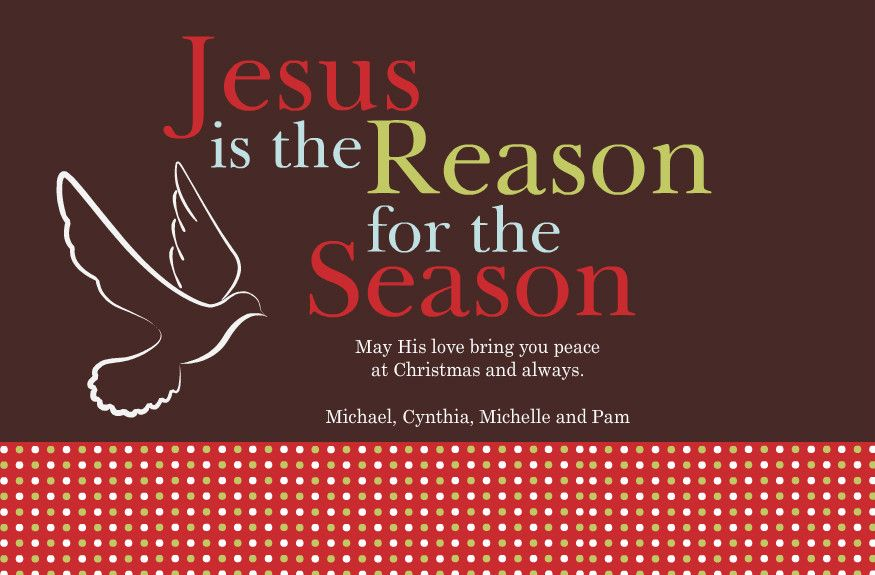 Christmas card by purpletrail link leads to christian christmas christmas card by purpletrail link leads to christian christmas messages and advice for your holiday cards and invites m4hsunfo