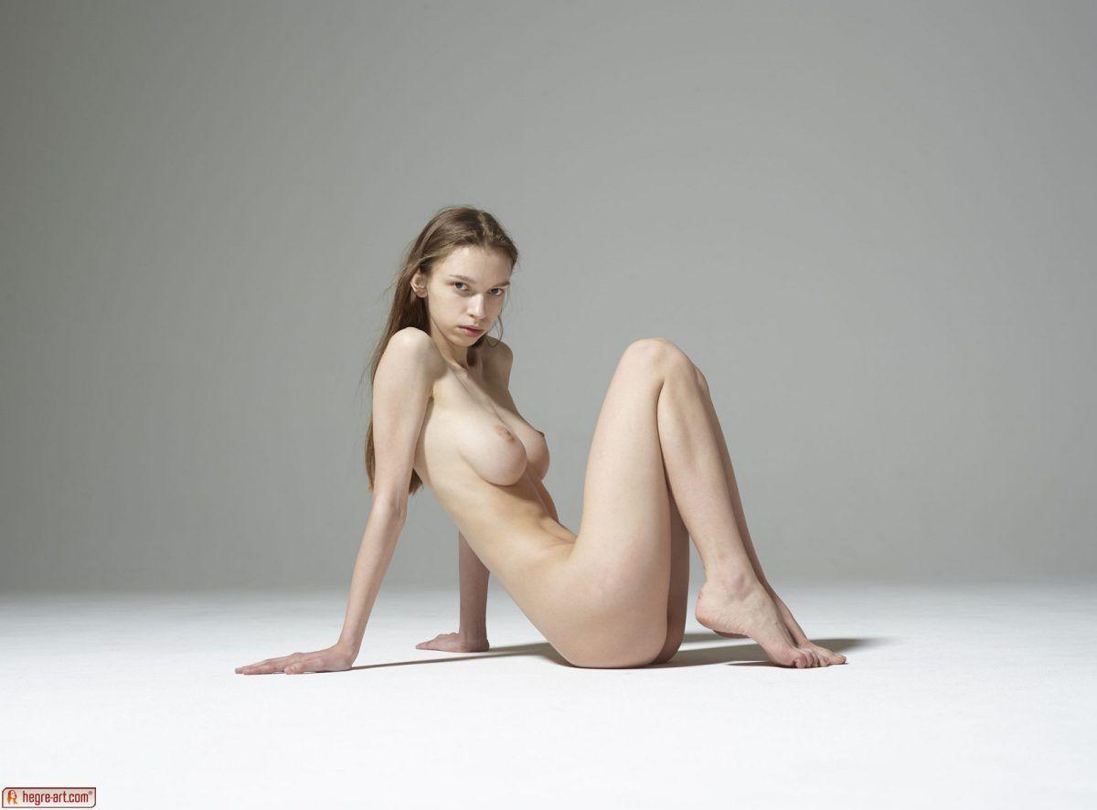 Dread head girls nude