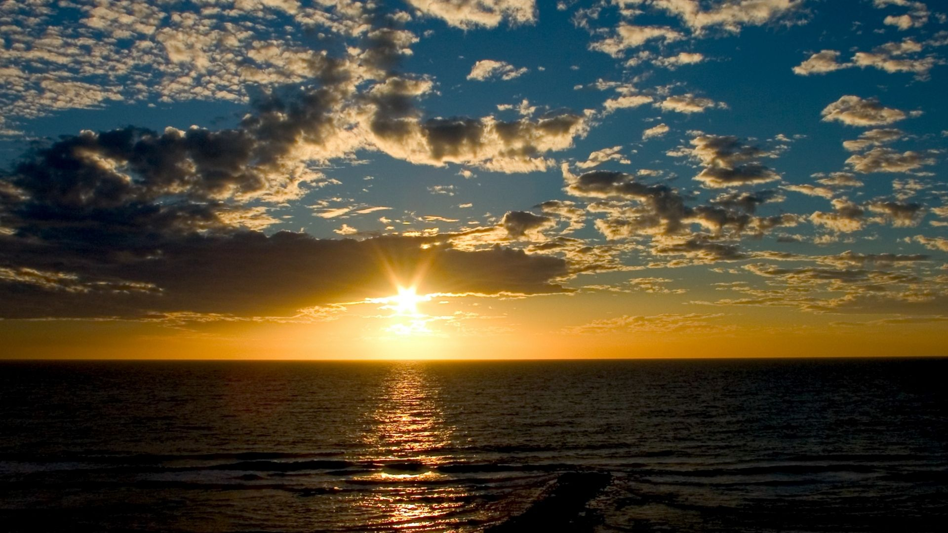 Sunset Papier Peint Coucher De Soleil Coucher De Soleil Paysage Coucher De Soleil