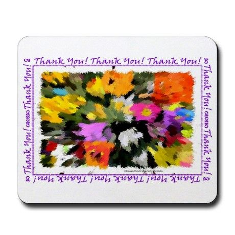 Sold! Thank you Thank you mousepad (Great Britain) :-)