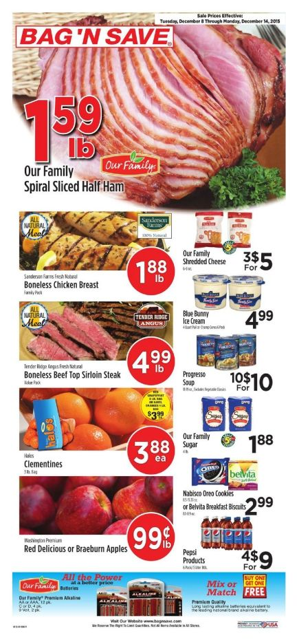 No Frills Weekly Ad January 10 Do You Know What S In And Hot The For This Week Here Are