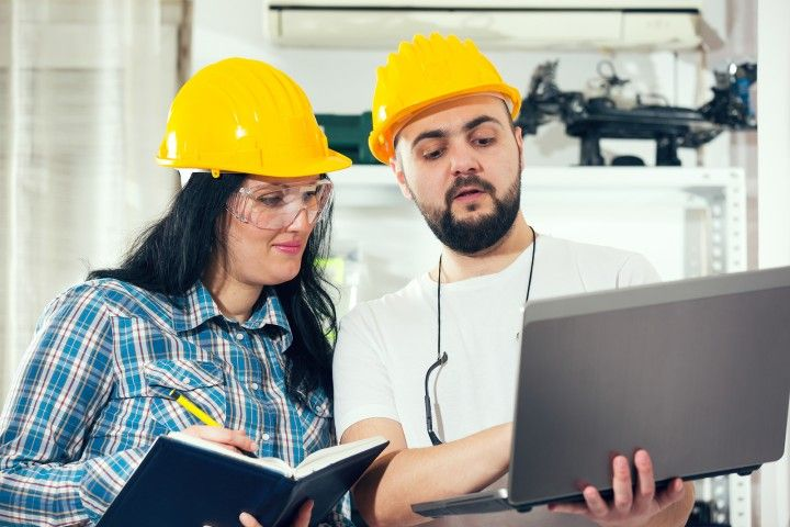 workers compensation jobs near me