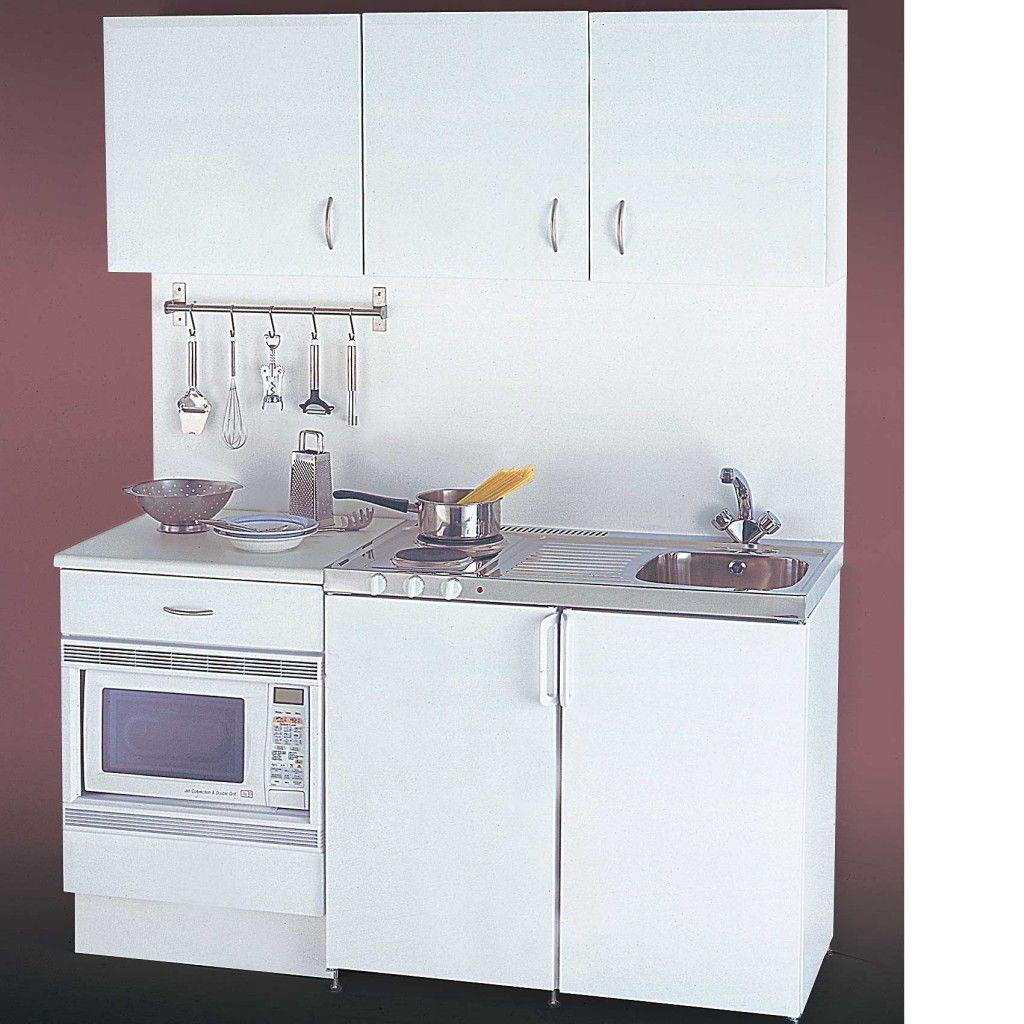 Mini Kitchens For Apartments | Kitchen: Mini Kitchen Countertop Design,  Room Decoration, Kitchen