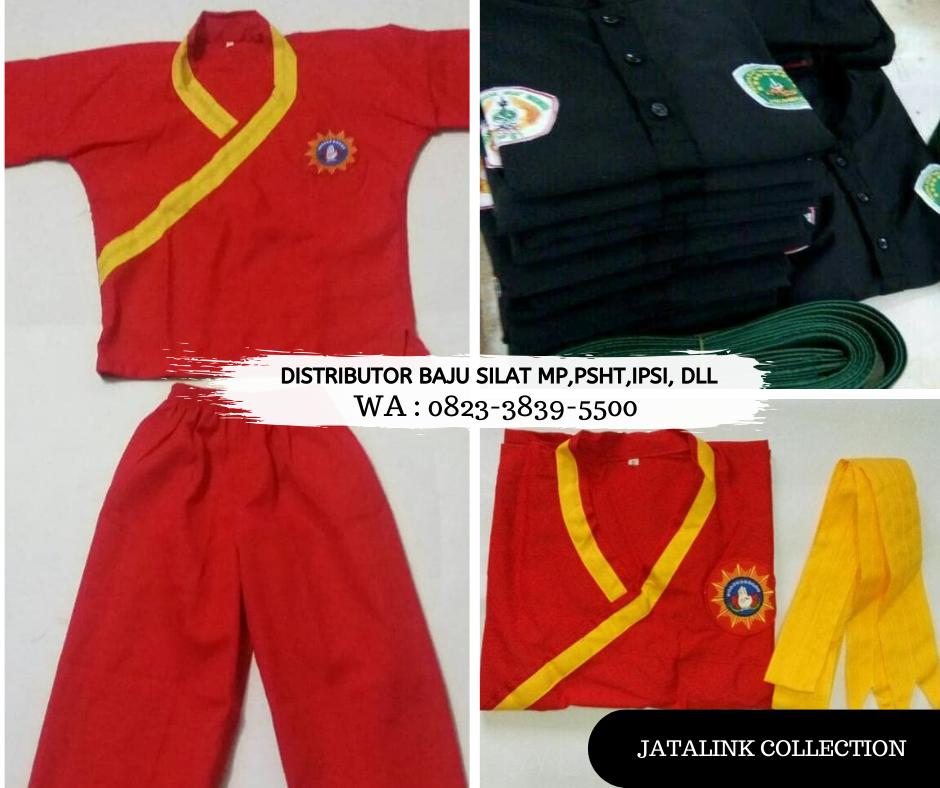 Spartan Wa O813 I606 1118 Produsen Jual Baju Silat Landak Gym Men Gym Short Mens Gym Short