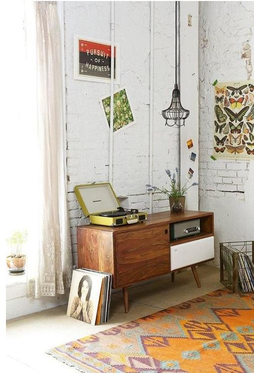 8 Blessed Hacks Minimalist Decor Wood Floors Vintage Minimalist Decor Shabby Chic Colorful Minim Minimalist Home Interior Minimalism Interior Bedroom Interior