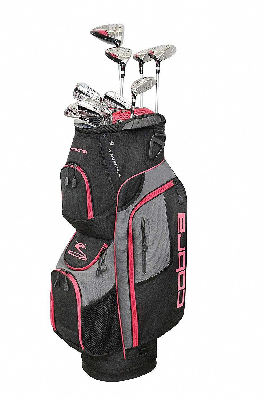 Golf Tips Magazine Subscription Key 2001929022 GolfSets