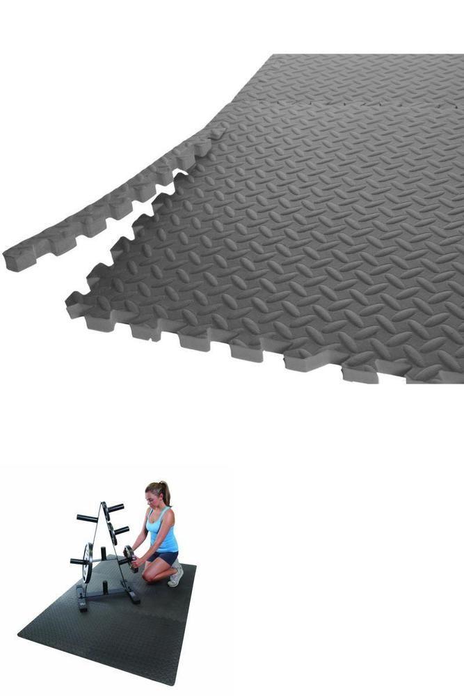 play eva floors floor cm office asp x kids red foam gym soft mats garage feet qty interlocking square p exercise