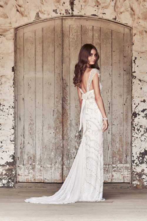 Wedding dresses in Campbell