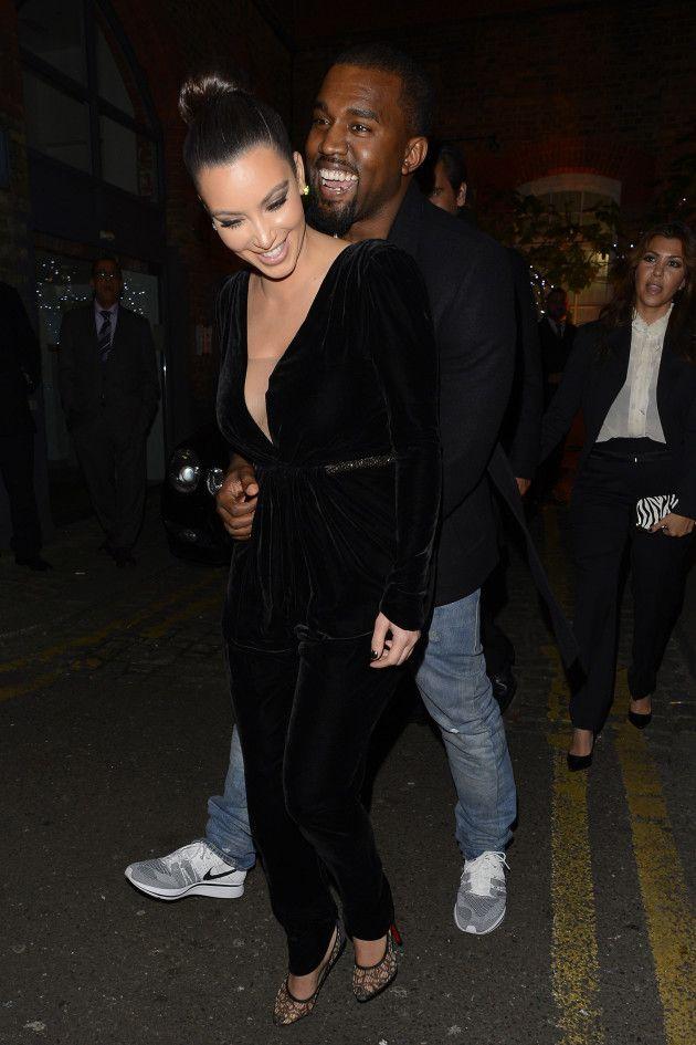 Kanye West Sued For Lyric Infringement Kim And Kanye Kim Kardashian And Kanye Kim Kardashian