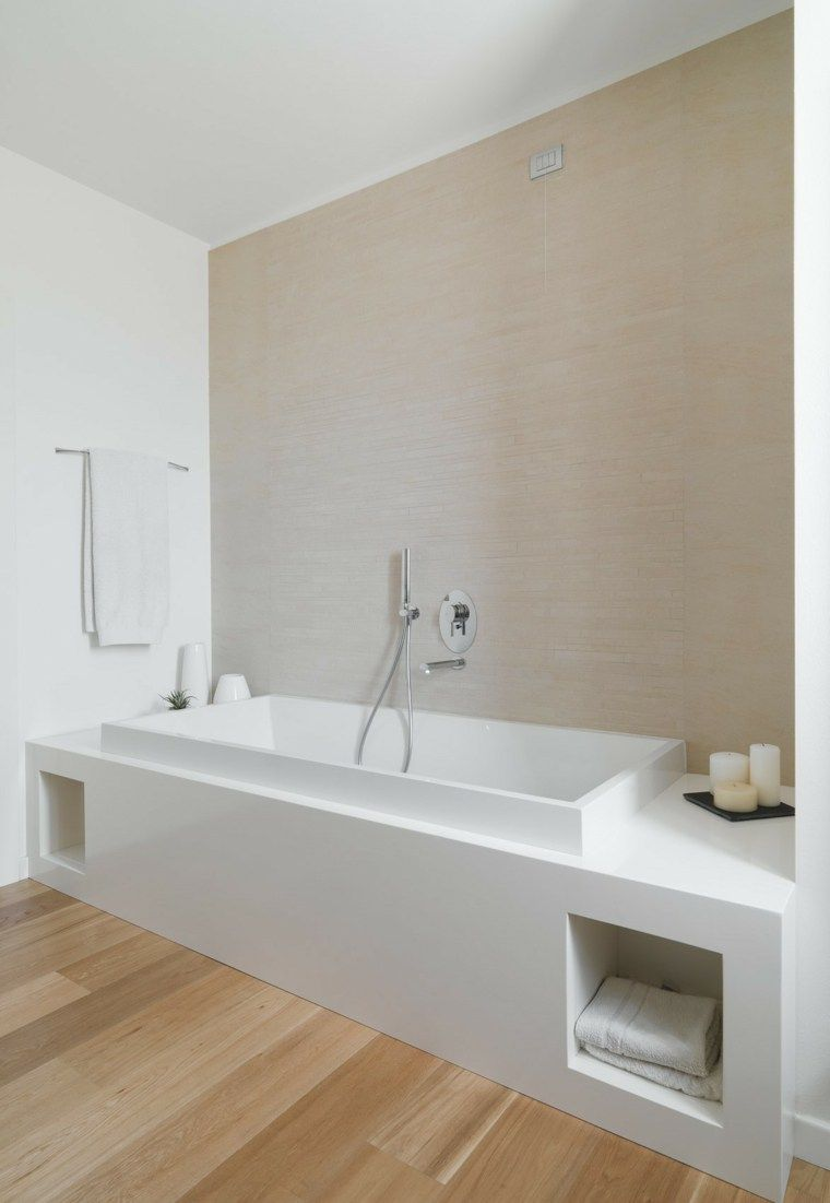 Minimalistische Bader Die Grosse Der Einfachsten Minimalistische Bader Kleine Badezimmer Design Und Badezimmer Innenausstattung