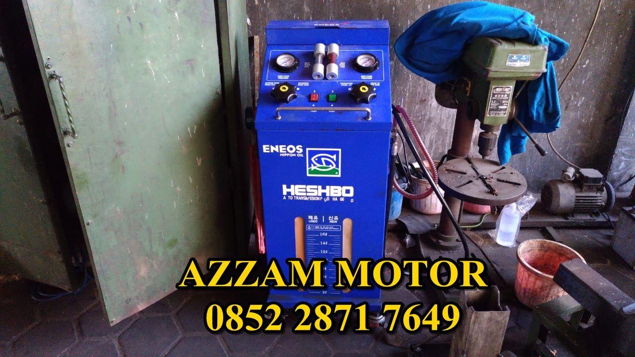 HUB 0852*2871*7649 PUSAT bengkel mobil cat Di Kaliputih