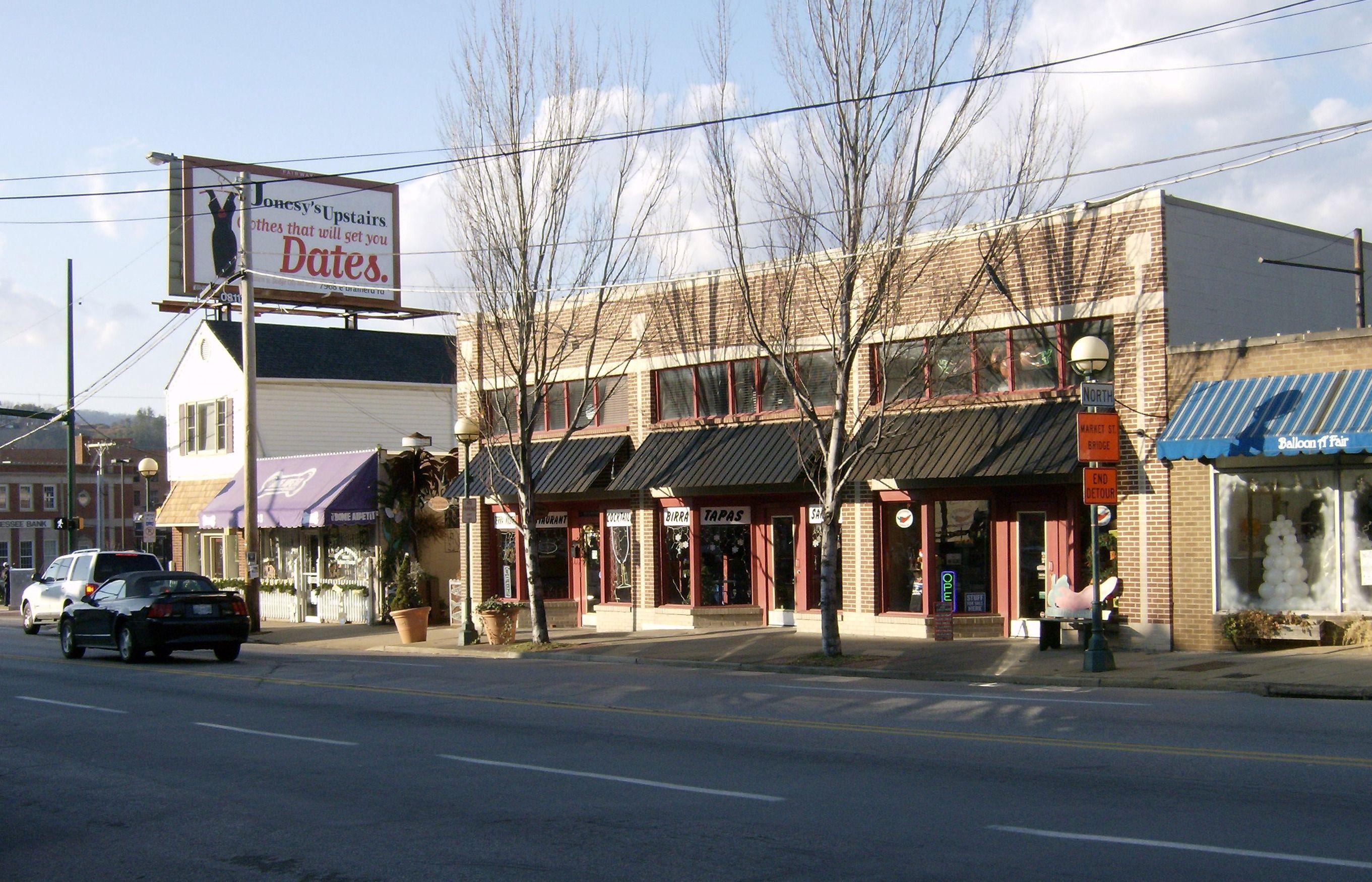 Terra Nostra Tapas Chattanooga Restaurants Local Farm Great Restaurants