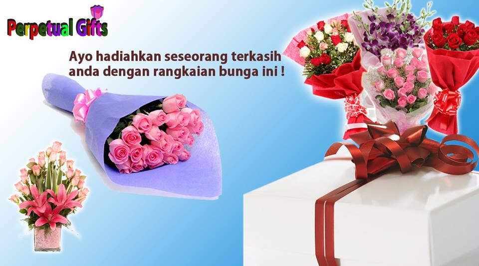 We Send Wedding Flower Board Of Size 200 X 125 Cm 200 X 150 Cm To Indonesia With Next Day And S Online Flower Delivery Flower Delivery Birthday Cake Delivery