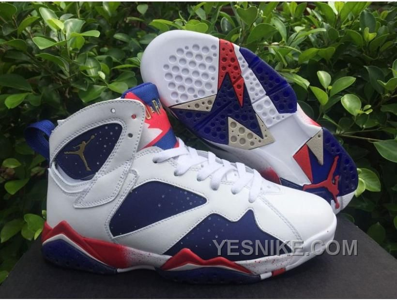 82c9517c8d3b https   www.hijordan.com women-sneaker-air-