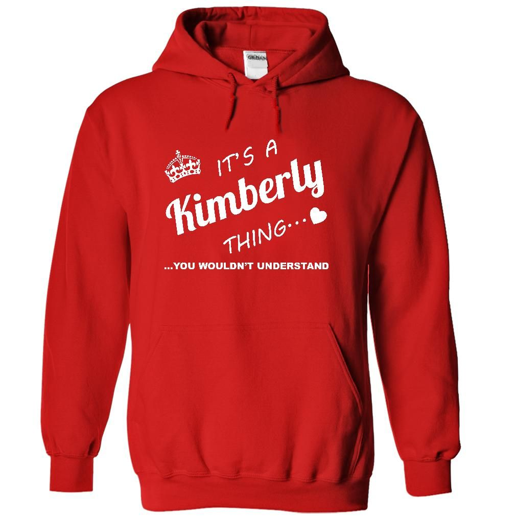 Nice T-shirts [Best Deals] P - Its a Kimberly THING  . (3Tshirts)  Design Description: P - Its a Kimberly THING  If you do not fully love this design, you'll SEARCH your favourite one via the usage of search bar on the header.... -  #shirts - http://tshirttshirttshirts.com/automotive/best-deals-p-its-a-kimberly-thing-3tshirts.html