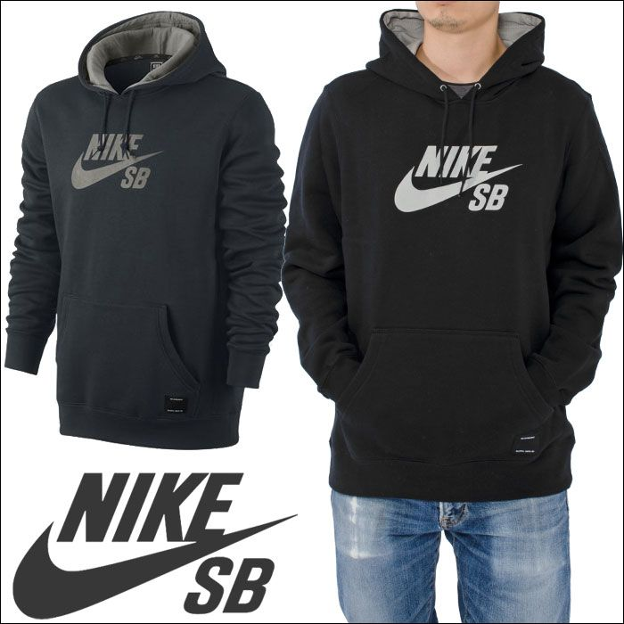detailed pictures online for sale online shop NIKE SB Hoodies. Perfect for NIKE products lover. Available ...