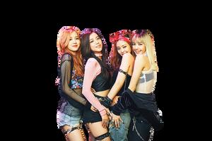 Blackpink Yg Png Render By Herxsheyy Blackpink Black Pink Kpop Blackpink Jennie