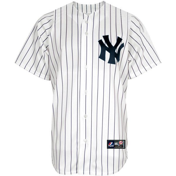 New York Yankees Mark Teixeira Replica Home Mlb Baseball Jersey Icejerseys Com Usa Official Fan Sh New York Yankees Apparel New York Yankees Yankees Outfit