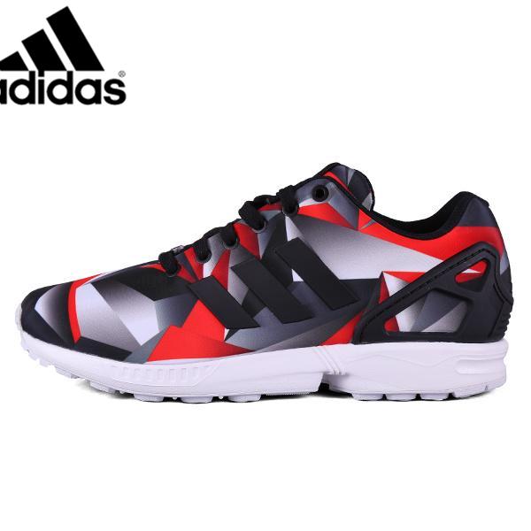wholesale dealer 7d90f 9eb15 Men s Women s adidas Originals ZX Flux Shoes Legend SOGR Core Black Ftw  White S81650,Adidas-ZX Shoes Sale Online