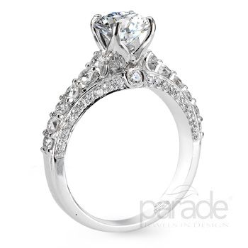 i love every ring on this site... too bad they are probably really expensive.