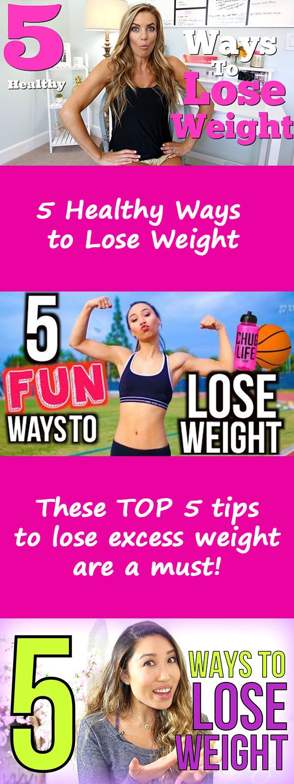 Hcg diet tips to lose more weight