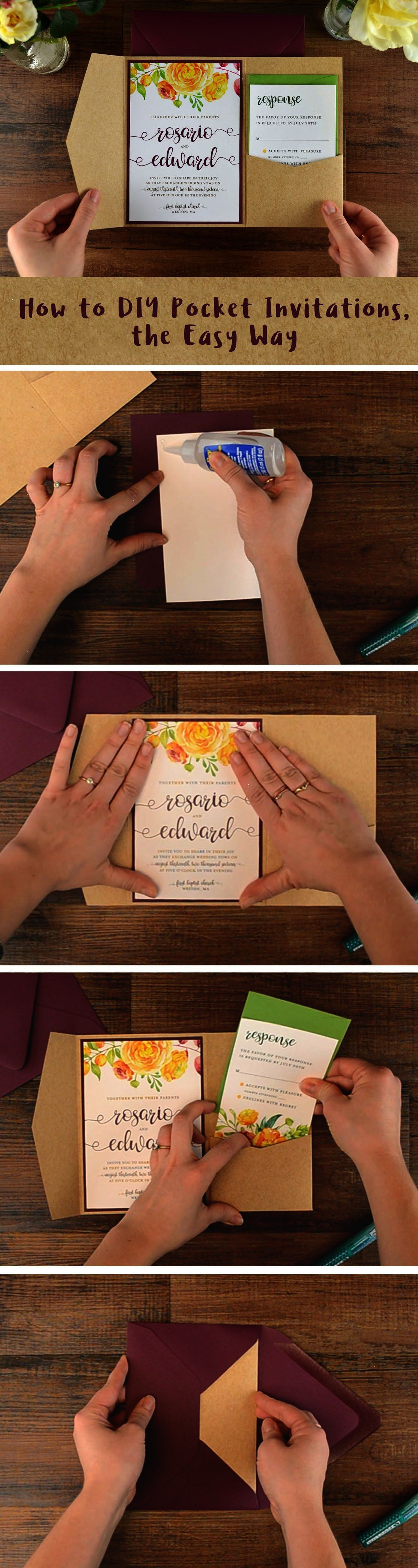 brilliant unique wedding invitations online repin wedding