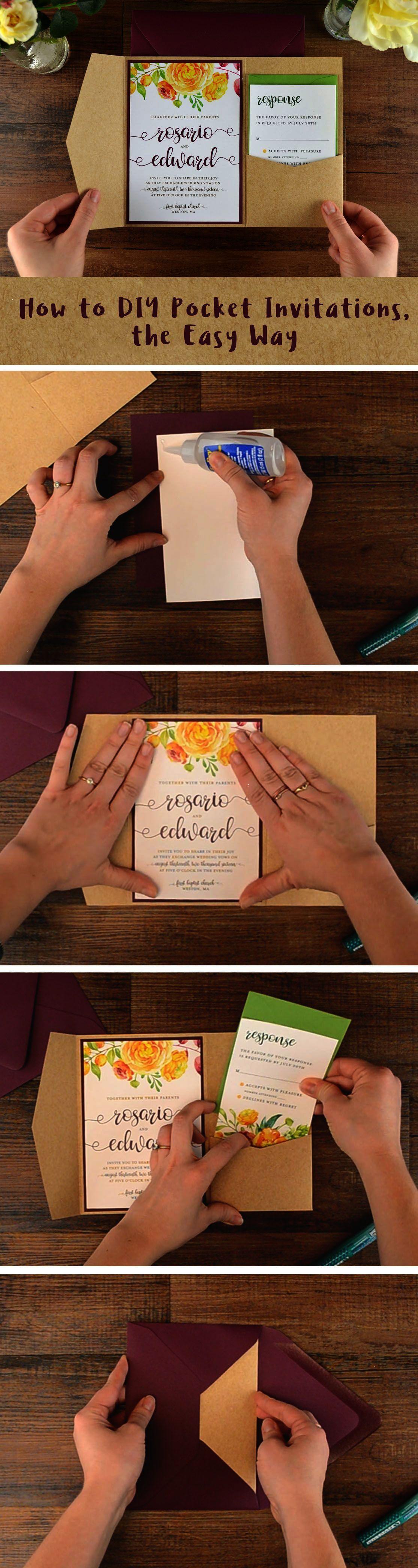 Brilliant ueue unique wedding invitations online repin wedding