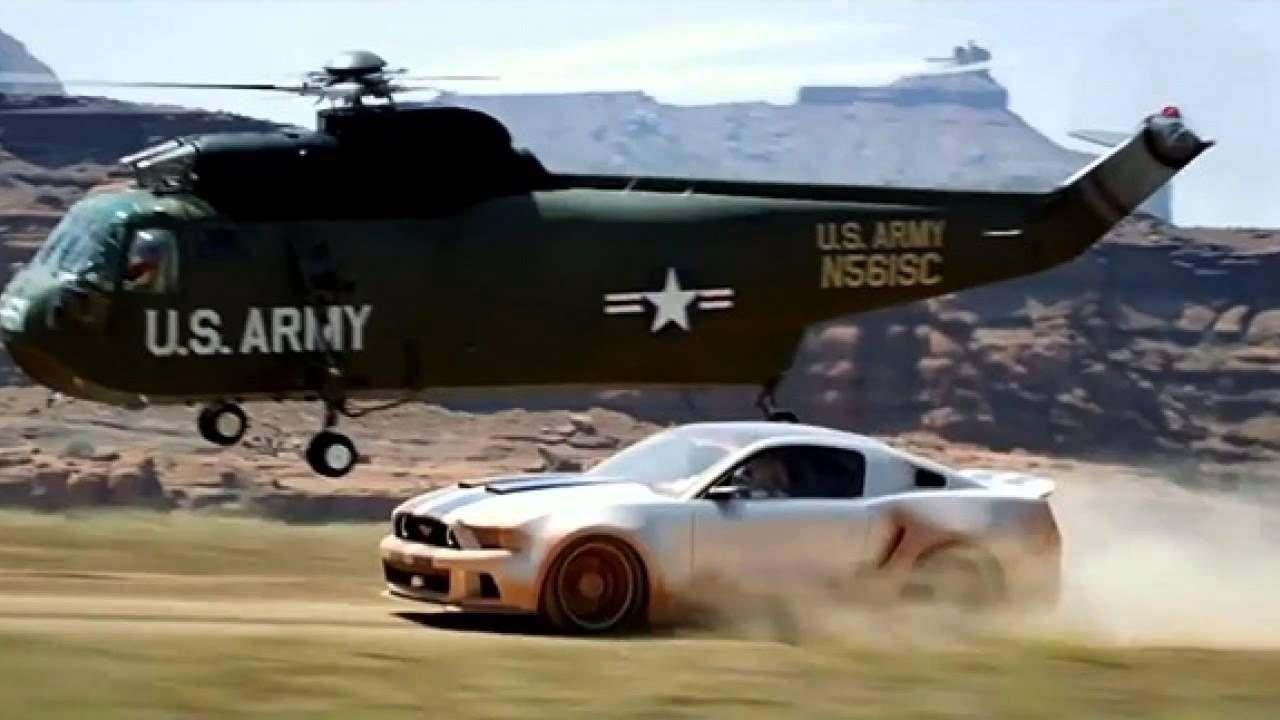 ™[ო[Official Movie]ო]™ //Need For Speed Full Movie [[Lovefilm]] Stream O...