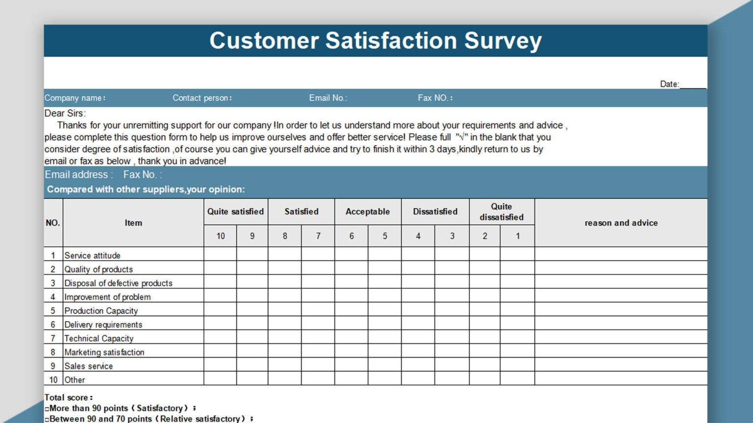 Wps Template Free Download Writer, Presentation with