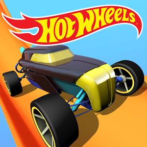 full Free Hot Wheels Race Off v1.1.6192 MOD Apk [Unlimited