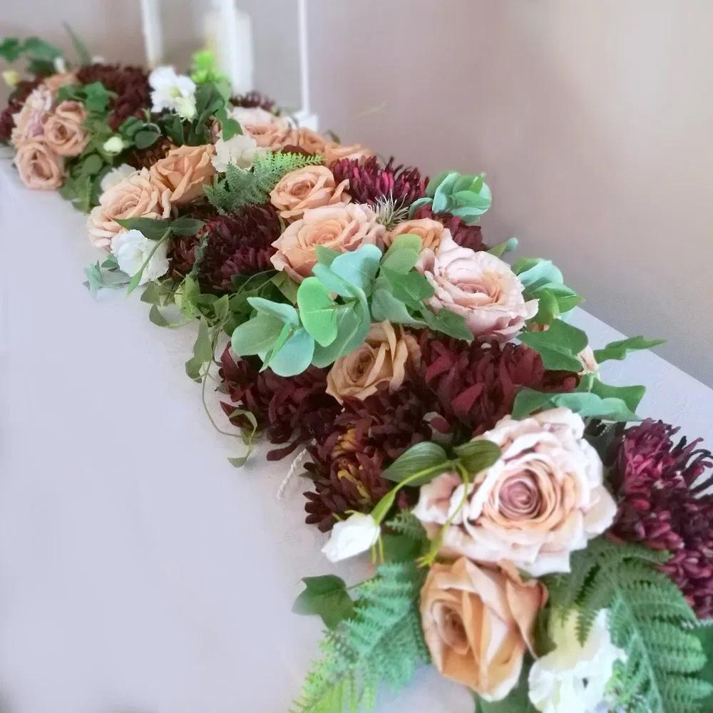 Nowoczesny Stroik Na Cmentarz Plomien Nr 174 Swiateczne Atelier Floral Wreath Floral Wreaths