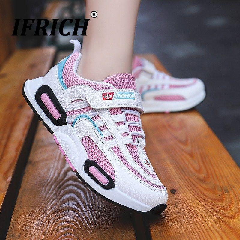 kids running shoes girls