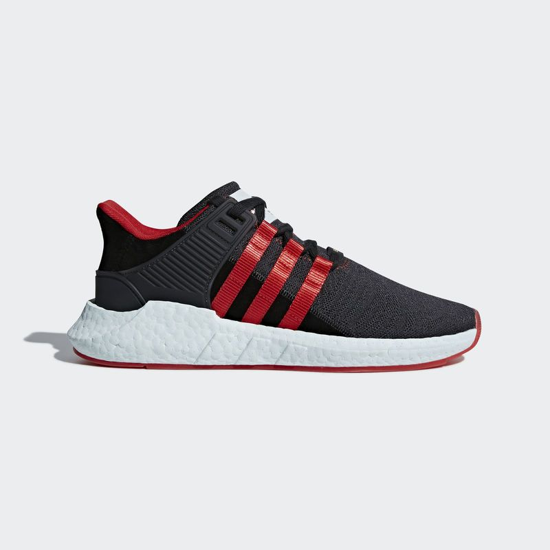 innovative design 307a6 f6286 Release des adidas EQT Support 9317 Yuanxiao ist am 23.02.2018. Bleibe