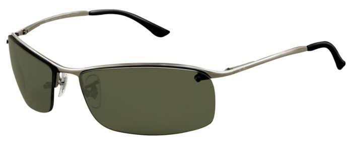 Ray Ban Model 3183 Ray Ban Sunglasses Sunglasses Outlet Ray Ban Aviators Men