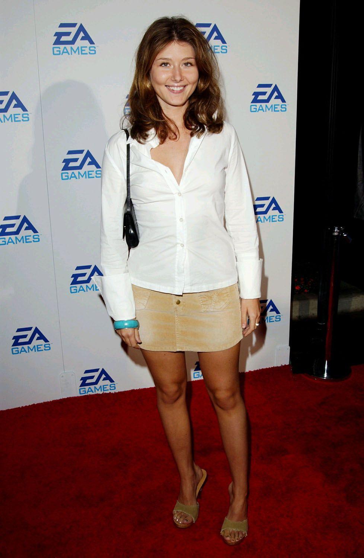 pics.wikifeet.com Jewel-Staite-Feet-38022.jpg