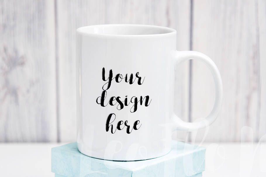 Mockup Mug Blank Coffee Mug Mug Mock Ups White Mock Up Mug Etsy Free Psd Mockups Templates Psd Mockup Template Design Mockup Free