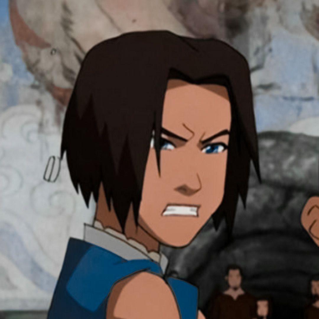 Tumblr Mesto Gde Mozhno Samovyrazhatsya Chitat Samoe Lyubimoe I Nahodit Druzej Po Interesam In 2020 Avatar Kyoshi Avatar Airbender Avatar Cartoon