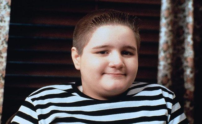 Pugsley Addams Costume In 2020 Addams Family Costumes Pugsley