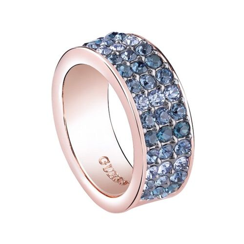 GUESS Ring | UBR72516