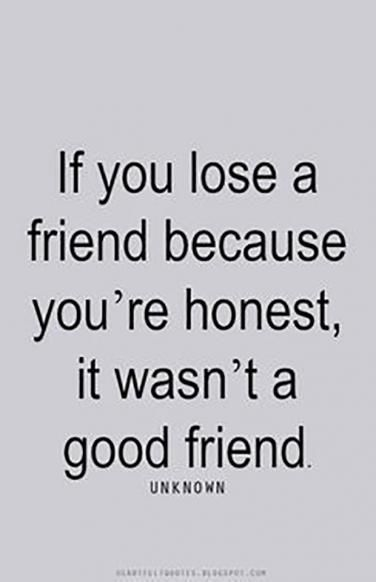 Image Result For Getting Over Loss Of Friendship Anything Quotes Custom Quotes About Friendship Lost