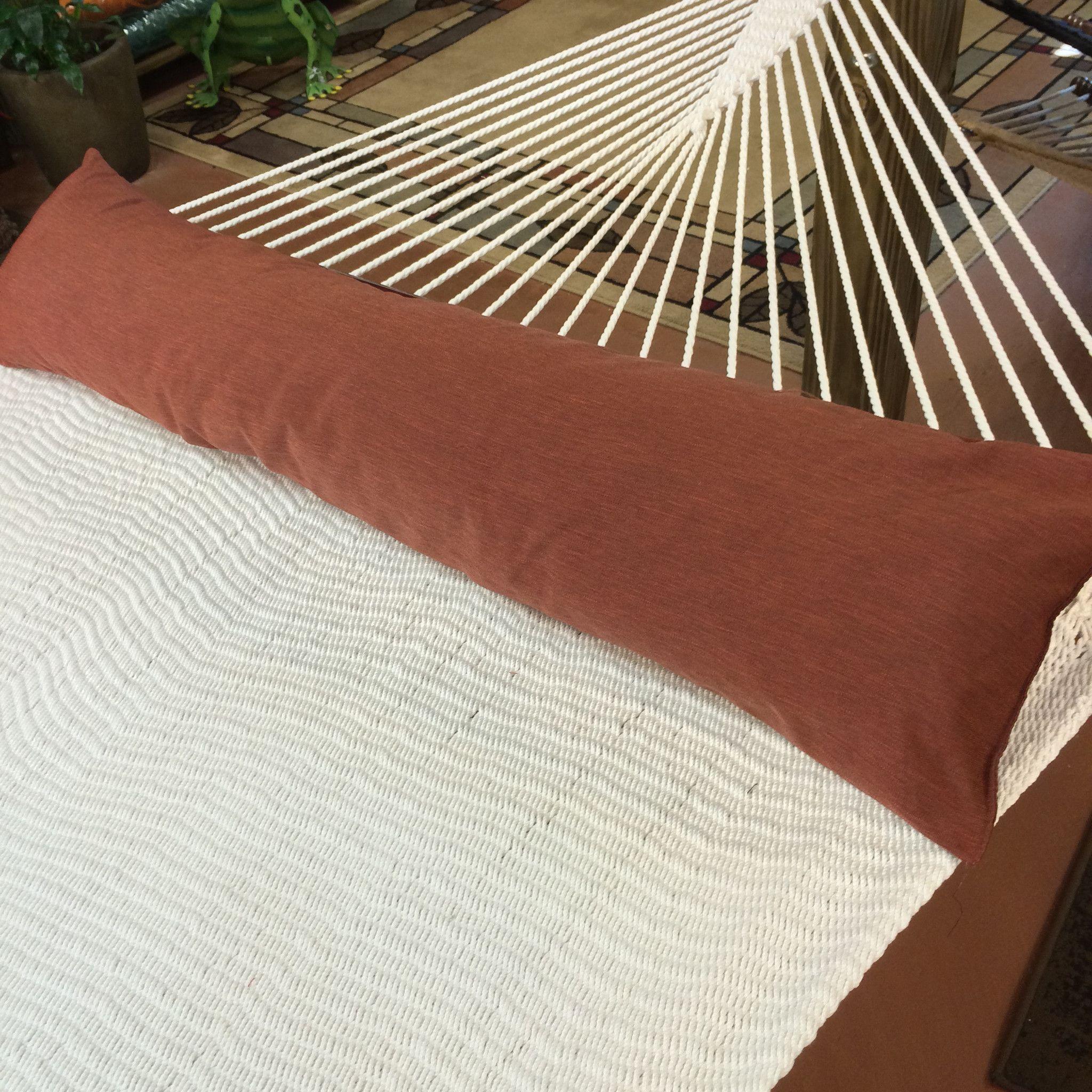 Caribbean Hammock Pillows by Hammock Trader