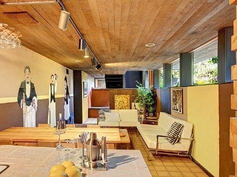 Photo of 23 Das inspirierendste Design für Freizeiträume von Luxushäusern in den USA. # recroom…, #Design #Ho …
